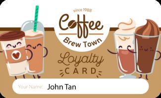 card_updated